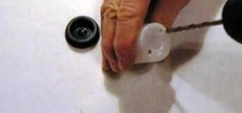 Как сделать краскопульт своими руками видео
