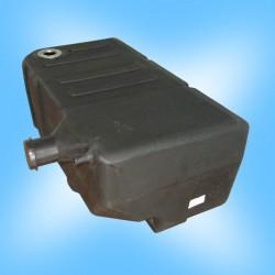 Бак топливный 80-1101520 (правый)