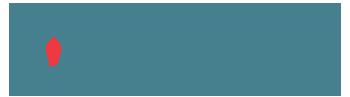 Логотип Alteco