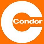 Логотип CONDOR