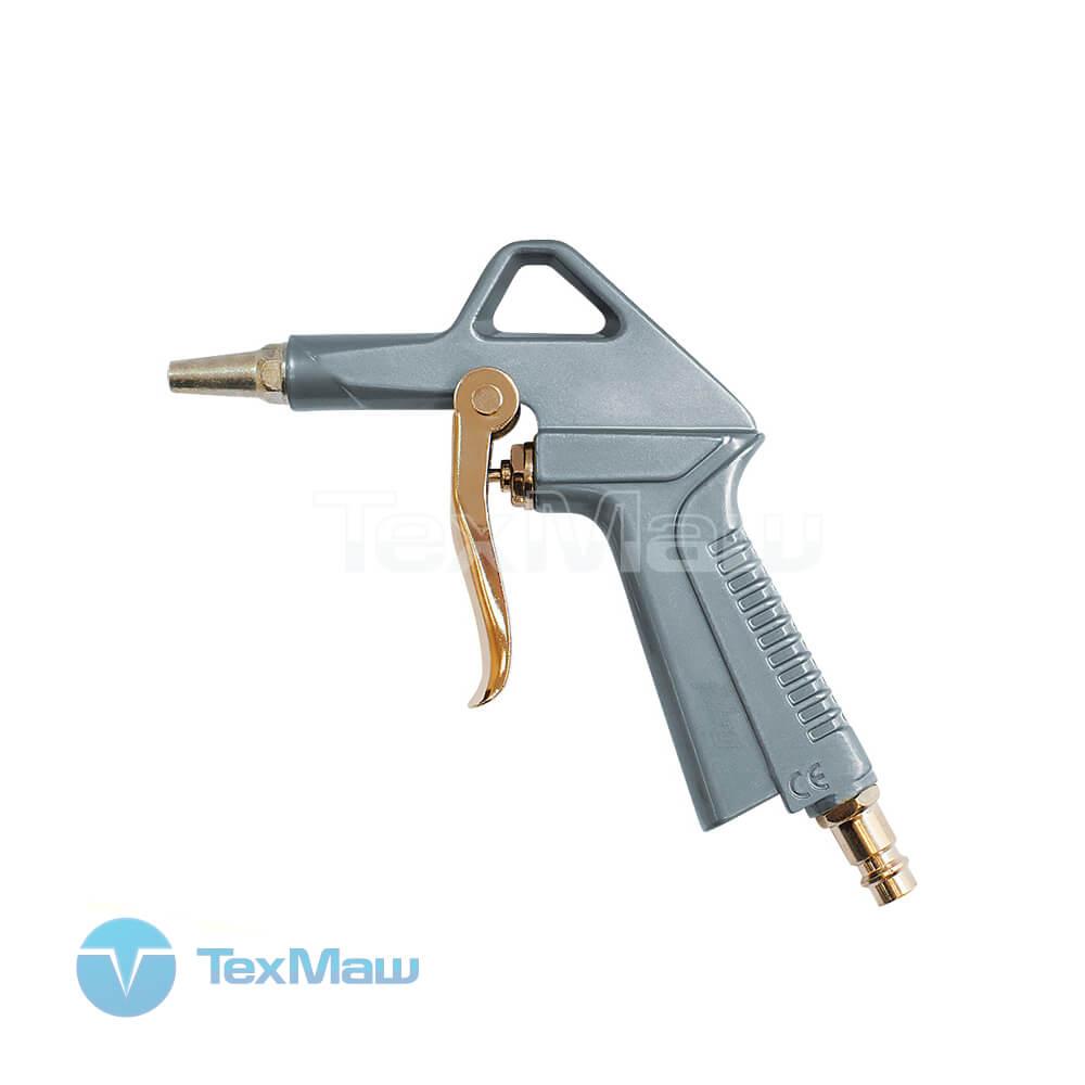 Продувочный пистолет DG170/4 110121