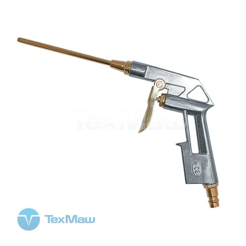Продувочный пистолет DGL170/4 110122