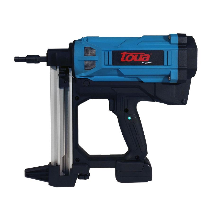 Монтажный пистолет по бетону газовый цена в москве состав бетона м500