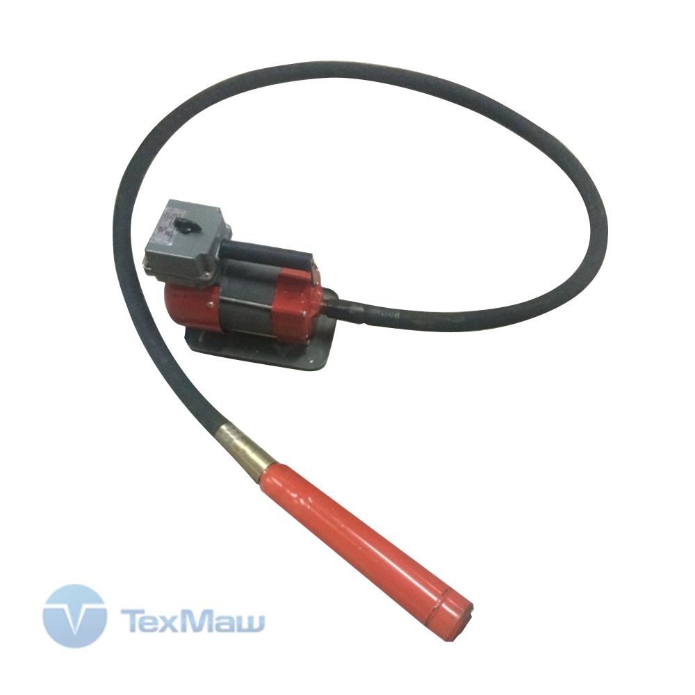 ИВ-116 вибратор глубинный