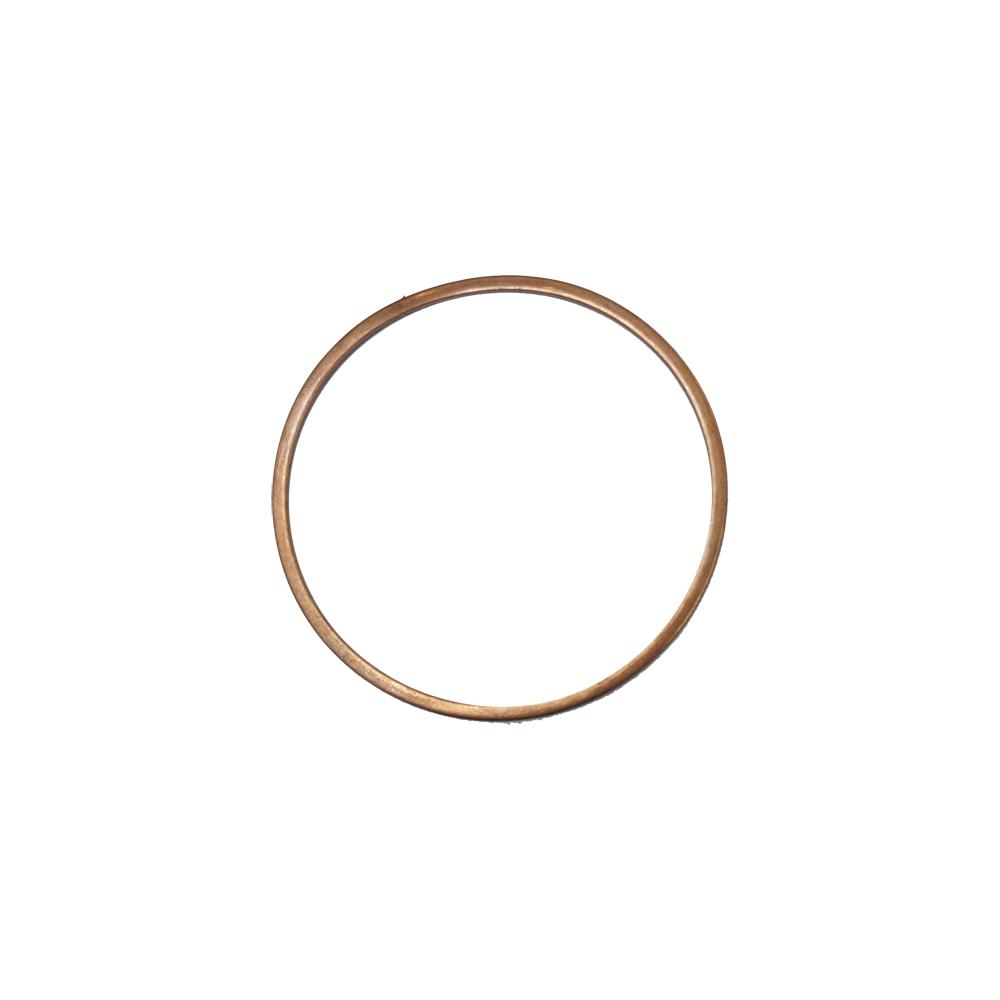 кольцо болта клапанной крышки
