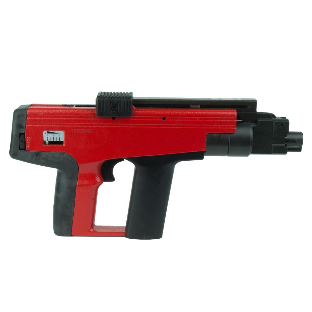 Многозарядный монтажный пистолет DX-450