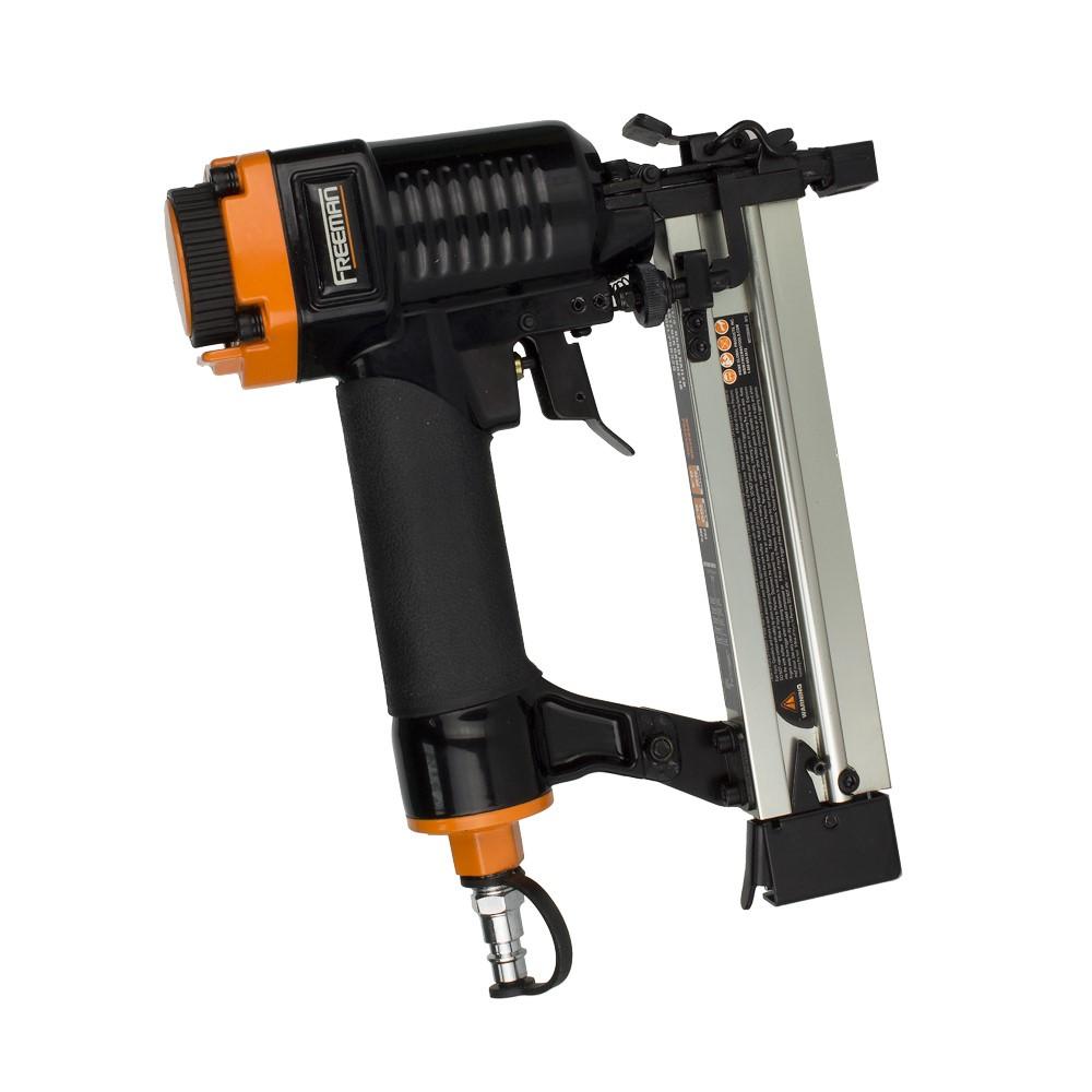 Штифтозабивной пистолет FBR32
