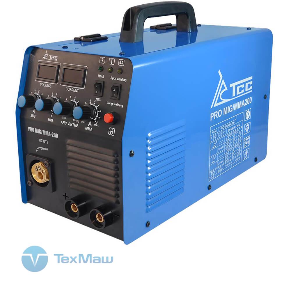 Сварочный аппарат вега 520 сварочный аппарат тдфж 1002