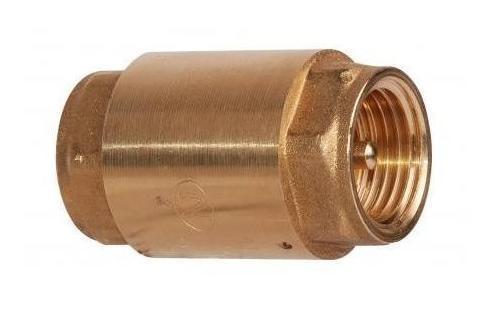 Обратный клапан для автомобильного насоса