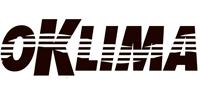 Картинки по запросу OKLIMA  logo