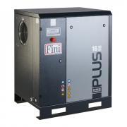Винтовой компрессор без ресивера FINI PLUS 11-13