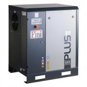 Винтовой компрессор без ресивера FINI PLUS 8-15
