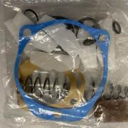 Ремкомплект для пневмогайковерта KAAA1640, KAAB1640 TOPTUL (HKAEC0TK001)