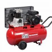 Компрессор поршневой для автосервиса FINI MK 102-50-2M auto