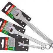 Ключ комбинированный 12мм ВОЛАТ (16030-12)