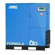 Винтовой компрессор ABAC FORMULA 11 - 13 бар