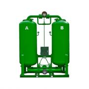 Осушитель адсорбционного типа ATMOS AHL 1651