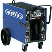 Cварочный аппарат BlueWeld Omega 630 HD