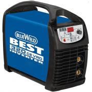 Инвертор BlueWeld Best 320 CE VRD