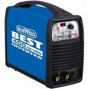 Инвертор BlueWeld Best 400 CE VRD