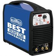 Инвертор BlueWeld Best 630 CE