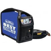 Аппарат воздушно-плазменной резки BlueWeld Best Plasma 70