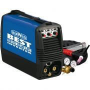 Сварочный инвертор Blueweld Best Tig 311 DC HF/Lift VRD