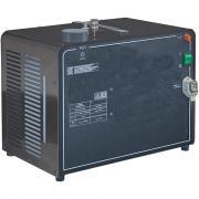 Установка водяного охлаждения BlueWeld G.R.A. 2500