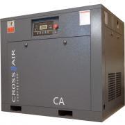 Винтовой компрессор DALI CA18.5-10RA с частотным преобразователем