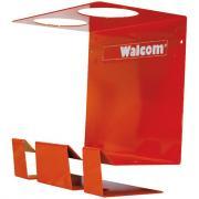 Держатель для краскопультов Walcom