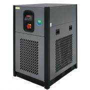 Осушитель воздуха DALGAKIRAN Dryair DK 577 HP рефрижераторного типа высокого давления