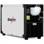Модуль охлаждения EWM cool41 U31