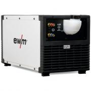 Модуль охлаждения EWM cool50-2 U40