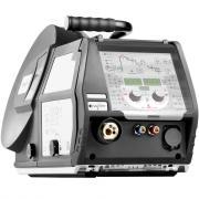 Механизм подачи проволоки EWM drive 4X HP