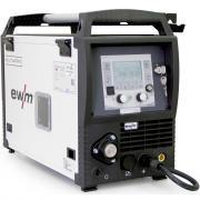 Сварочный аппарат EWM Phoenix 355 Expert 2.0 puls MM TKM