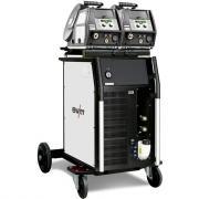 Сварочный аппарат EWM Phoenix 551 Progress puls MM 2DVX FDW