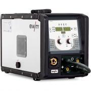 Сварочный инвертор EWM Picomig 180 puls TKG