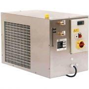 Блок жидкостного охлаждения EWM RK 3