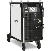 Сварочный аппарат EWM Taurus 401 Synergic S HP MM FKG