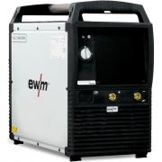 Сварочный аппарат EWM Taurus 355 Synergic S MM TDM