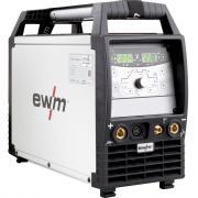 Сварочный инвертор EWM Tetrix 300 AC/DC Smart 2.0 puls 5P TM