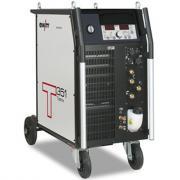 Сварочный инвертор EWM Tetrix 351 Synergic FW