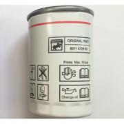 Масляный фильтр Abac 6211472650 (6211472600)