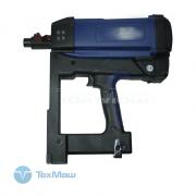 Газовый монтажный пистолет GN40D для утеплителя (теплоизоляции)