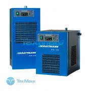 Осушитель воздуха KRAFTMANN KHD 1100 рефрижераторного типа