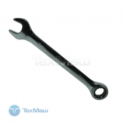 Комбинированный ключ гаечный FROSP 19 мм