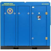 Винтовой компрессор АСО-ВК55 - 10 бар