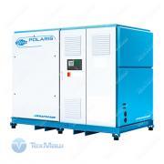 Винтовой компрессор KRAFTMANN POLARIS 55 LK с воздушным охлаждением