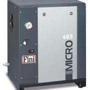 Винтовой компрессор без ресивера FINI MICRO 5.5-13