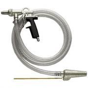 Пескоструйный пистолет Asturomec PS 50210